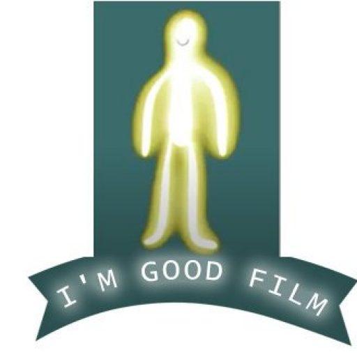 IMGOODFILM